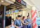 "De'Sound ""Life Style Audio"" Buka Cabang Baru di Mall Bali Galeria"