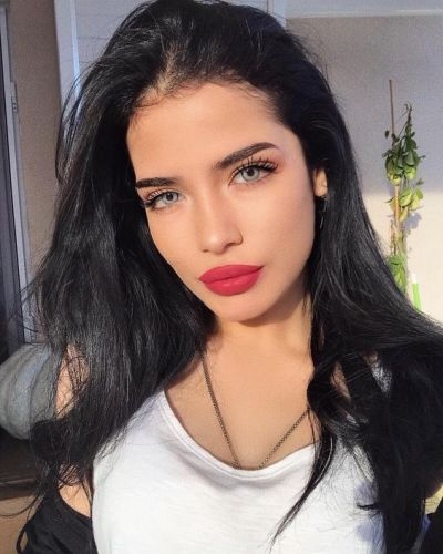 Baru Belajar Make Up? Jangan Minder! Yuk Tampil Cantik dengan Tips Ini