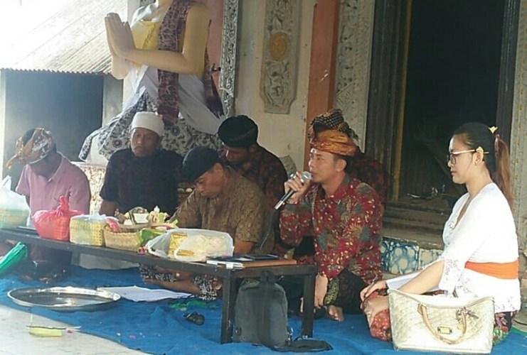Kurangi Rujukan ke RSUD Klungkung, Made Satria: Fasilitas Kesehatan di Nusa Penida Harus Ditingkatkan