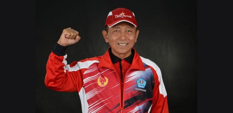 """Dewa Susila: Bali Jadi  """"Key Player"""" Capai Target Indonesia Datangkan 20 Juta Wisman di 2019"""