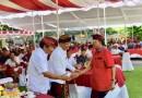 Tak Ada Niat Hapus Sejarah, Koster Tegaskan Komitmen Perkuat LPD