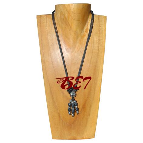 bali beads jewellery