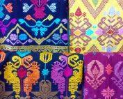 bali handmade products