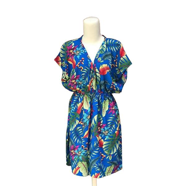 Bali clothes wholesale