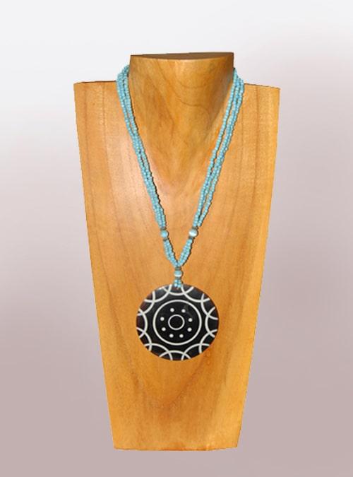 Bali Jewellery