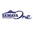 SemayaOne Cruise