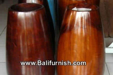 Download Wallpaper Umbrella Vases Full Wallpapers