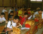student, bali, tours, education, trips