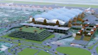 Bali VIP Airport Welcome Services