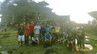 sodexo, indonesia, sodexo indonesia, bali, incentive, tours, bali incentive, incentive tours, bali incentive tours, tanah lot, temple