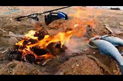 Enter Ateş'ten atçek üzerine belgesel tadında bir video