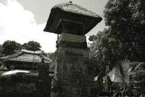 Bali Ancient Tour Penglipuran Village 11