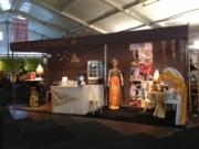 dwibhumi-balibruiloftenevent-tongtongfair-11