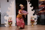 dwibhumi-balinese-dans-verzorgingstehuis-livio-enschede-2014-1