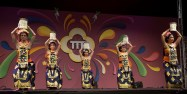 balinesedansgroepdwibhumi-tongtongfair2015-pujabhumi