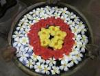 DwiBhumi Balinese feesten styling decoratiematerialen