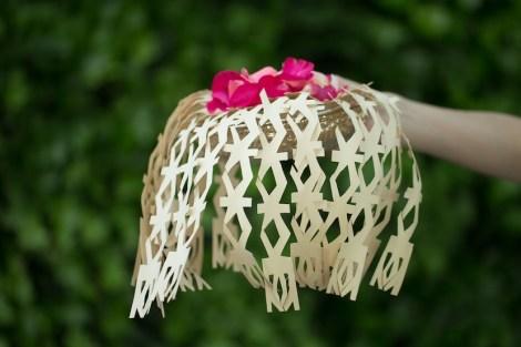 DwiBhumi Balinese feesten styling decoratie bloemversiering