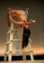 tanpawajah-aafkedejong-tongtongfair2015-3