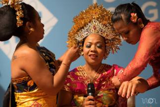 dwibhumi-bali-wedding-bruiloft-nederland-tongtongfair2014-14