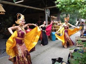 balinesedans-dwibhumi-tamanindonesia-benefiet-1