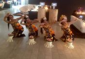 dwibhumi-indonesiandance-embassy-5