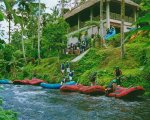 bali, international, rafting, telagawaja, river, adventures, bali international rafting, club aqua, telagawaja river, telagawaja rafting, start point