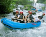 bali, international, rafting, telagawaja, river, adventures, bali international rafting, club aqua, telagawaja river, telagawaja rafting, rafting adventures
