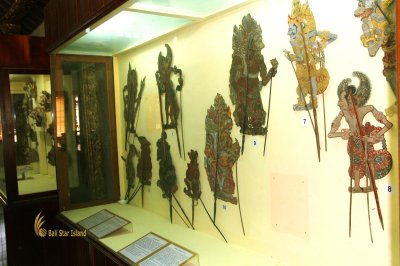 Bali Museum Denpasar - Places to Visit | Bali Places of ...