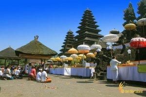besakih temple, bali, balinese, religion, hindu, bali hindu, balinese hindu, hindu religion, balinese hindu religion