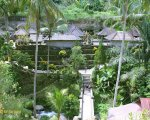 gunung kawi, bali, gianyar, temples, archaeological sites, places to visit , overview