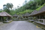 main temple area, gunung kawi, bali, gianyar, temples, archaeological sites, places to visit