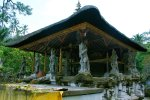 bale, gunung kawi, bali, gianyar, temples, archaeological sites, places to visit, gunung kawi temple