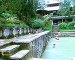 banjar, singaraja, bali, north bali, singaraja bali, hot spring, hot water, banjar hot spring, banjar hot water, bali hot water, places, places of interest