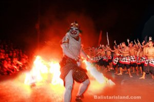 balinese, kecak dance, tourist activities, tourist attractions