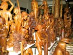 bali wood carving, mas village, bali, balinese, wood, carving, sculptors, souvenirs