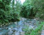 river, penatahan, bali, tabanan, hot spring, penatahan hot spring, bali hot spring, places, places to visit