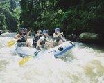 bali, river, rafting, adventures, bali rafting, bali river rafting, bali adventures, rafting ubud tour