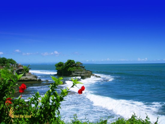 tanah lot, bali, temple, rock, sea, tanah lot bali, tanah lot temple, bali temple on rock, places, temple on sea