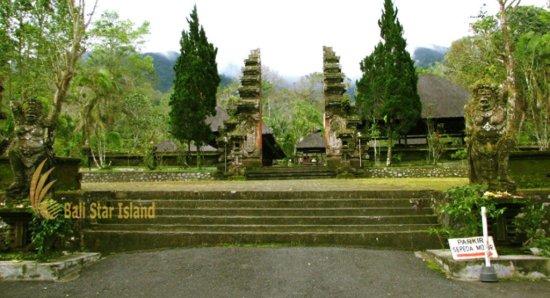 watukaru, batukaru, temple, watukaru temple, batukaru temple, pura, pura batukaru, bali, places, places of interest, bali places of interest
