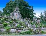 kehen temple, kehen, temple, pura, bangli, bali, places, visit