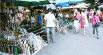 ubud, bali, art, market, traditional, art market, ubud art market, ubud traditional art market, bargain