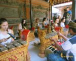 balinese, bali, cultures, lesson, balinese cultures, culture lessons, bali culture lessons