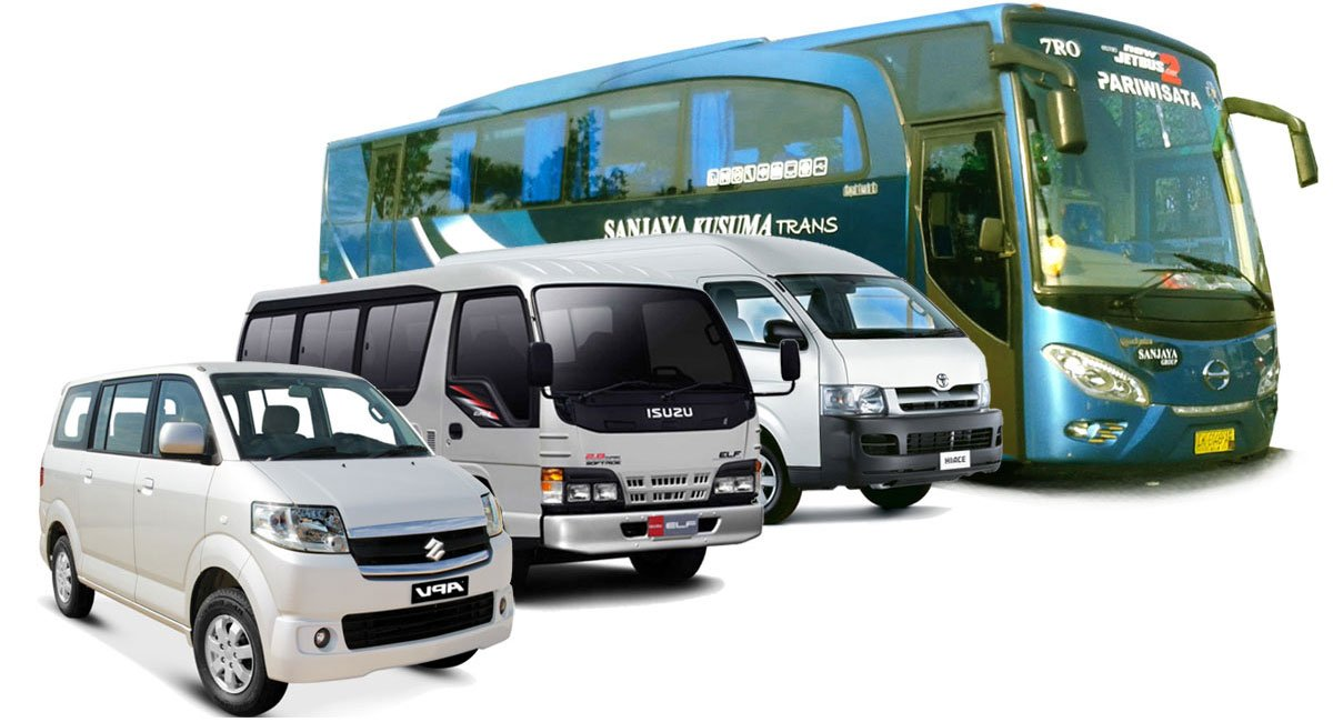 Bali Transfer Services | Airport Shuttle, Car Charter – Boat Transfers
