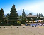 besakih, bali, karangasem, temples, mother temples, bali mother temples, besakih temple, karangasem bali, places, places of interest