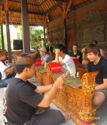 denpasar. bali, city, culture, lesson, denpasar tour, denpasar tour packages, bali tour, bali tour packages, bali culture lessons