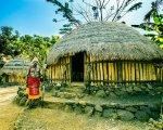 taman nusa, bali, culture, park, sulawesi, taman nusa bali, bali culture park, west papua