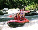 ayung river, bali, rafting, ubud, bali rafting, ayung river rafting, ayung river ubud
