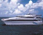 bali, cruises, bali hai, bali hai cruise, cruise ship, lembongan, island, cruise to lembongan, bali hai cruises, cruise lines