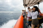 bali hai, three islands, ocean cruise, cruises, day cruise, three islands day cruise, ocean rafting cruise, bali hai cruises