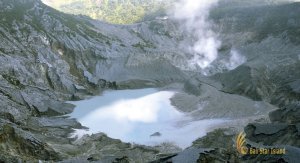 tangkuban perahu, java island, java tour packages